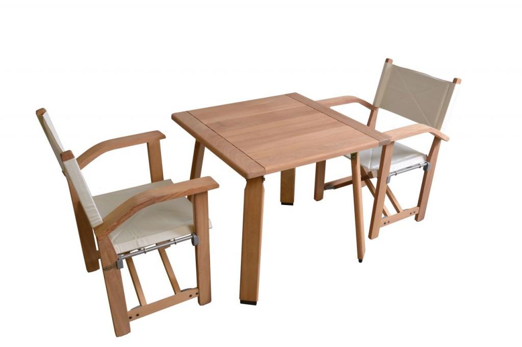 Masa ve Sandalye En uygun fiyat Bristol