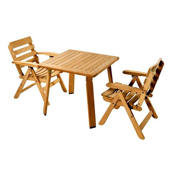 Bristol Malibu Masa ve Sandalye en uygun Fiyatlar