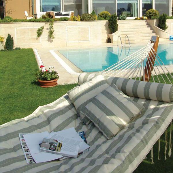 royal garden hamak