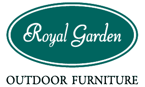 royal garden logo